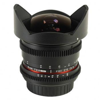 Lubisz robić zdjęcia, ale jesteś amatorem?  Jaki aparat możesz kupić do 1000 zł?